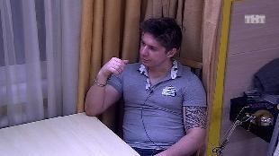 ДОМ-2. После заката Сезон 134 Ночной эфир 4303 дня