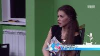 ДОМ-2. После заката Сезон 136 Ночной эфир 4348 дня