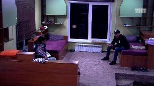 ДОМ-2. После заката Сезон 137 Ночной эфир 4393 дня