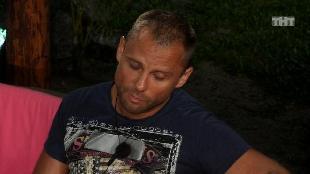 ДОМ-2. После заката Сезон 138 ДОМ-2 После заката 4427 дня Ночной эфир (23.06.2016)