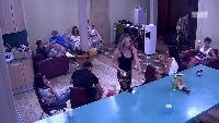 ДОМ-2. После заката Сезон 138 Ночной эфир 4429 дня