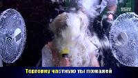 ДОМ-2. После заката Сезон 139 Ночной эфир 4440 дня Ночной эфир (06.07.2016)