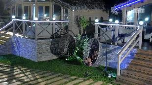 ДОМ-2. После заката Сезон 140 Ночной эфир 4466 дня