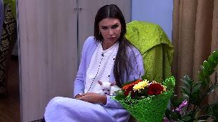 ДОМ-2. После заката Сезон 141 ДОМ-2 После заката 4512 день Ночной эфир (16.09.2016)
