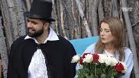 ДОМ-2. После заката Сезон 141 Ночной эфир 4499 дня