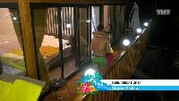 ДОМ-2. После заката Сезон 142 ДОМ-2 После заката 4530 день Ночной эфир (04.10.2016)