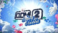 ДОМ-2. После заката Сезон 146 ДОМ-2 После заката 4656 день Ночной эфир (07.02.2016)