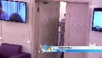 ДОМ-2. После заката Сезон 146 ДОМ-2 После заката 4658 день Ночной эфир (09.02.2016)