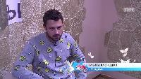 ДОМ-2. После заката Сезон 150 ДОМ-2 После заката 4778 день Ночной эфир (09.06.2017)