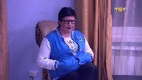 ДОМ-2. После заката Сезон 152 ДОМ-2 После заката 4831 день Ночной эфир (01.08.2017)