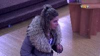 ДОМ-2. После заката Сезон 155 ДОМ-2 После заката 4929 день Ночной эфир (07.11.2017)