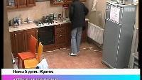 ДОМ-2. После заката Сезон 25 Ночной эфир 968 дня