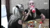 ДОМ-2. После заката Сезон 33 Ночной эфир 1212 дня