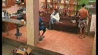 ДОМ-2. После заката Сезон 47 Ночной эфир 1647 дня