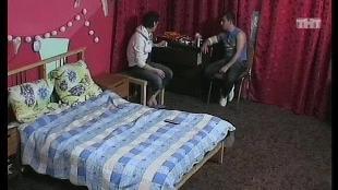 ДОМ-2. После заката Сезон 50 Ночной эфир 1731 дня