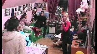 ДОМ-2. После заката Сезон 50 Ночной эфир 1736 дня