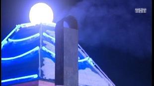 ДОМ-2. После заката Сезон 50 Ночной эфир 1752 дня