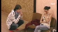 ДОМ-2. После заката Сезон 51 Ночной эфир 1762 дня