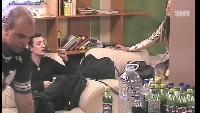 ДОМ-2. После заката Сезон 53 Ночной эфир 1818 дня