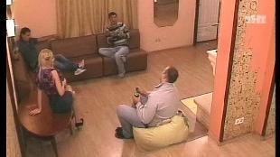 ДОМ-2. После заката Сезон 57 Ночной эфир 1965 дня