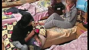 ДОМ-2. После заката Сезон 58 Ночной эфир 1981 дня