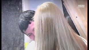 ДОМ-2. После заката Сезон 58 Ночной эфир 1989 дня