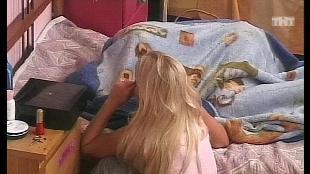 ДОМ-2. После заката Сезон 58 Ночной эфир 1999 дня