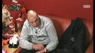 ДОМ-2. После заката Сезон 59 Ночной эфир 2001 дня