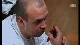 ДОМ-2. После заката Сезон 59 Ночной эфир 2003 дня