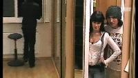 ДОМ-2. После заката Сезон 59 Ночной эфир 2004 дня