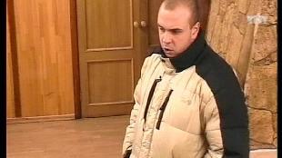 ДОМ-2. После заката Сезон 59 Ночной эфир 2006 дня