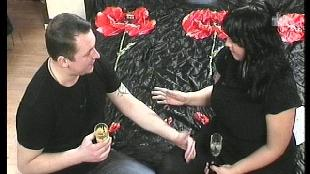 ДОМ-2. После заката Сезон 61 Ночной эфир 2079 дня