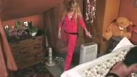 ДОМ-2. После заката Сезон 61 Видео дом-2
