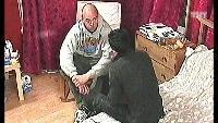 ДОМ-2. После заката Сезон 65 Ночной эфир 2187 дня