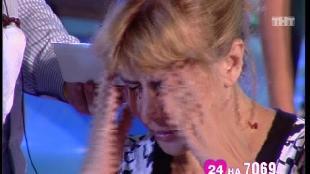 ДОМ-2. После заката Сезон 68 Ночной эфир 2278 дня