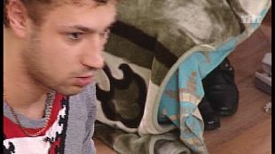 ДОМ-2. После заката Сезон 71 Ночной эфир 2384 дня