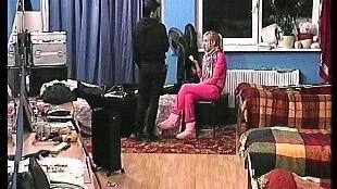 ДОМ-2. После заката Сезон 71 Ночной эфир 2395 дня