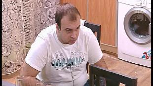ДОМ-2. После заката Сезон 72 Ночной эфир 2413 дня