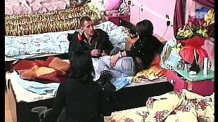 ДОМ-2. После заката Сезон 75 Ночной эфир 2490 дня