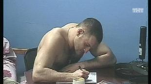 ДОМ-2. После заката Сезон 75 Ночной эфир 2499 дня