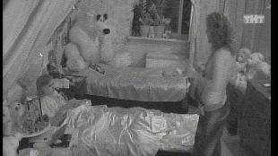 ДОМ-2. После заката Сезон 76 Ночной эфир 2545 дня