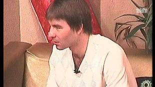 ДОМ-2. После заката Сезон 77 Ночной эфир 2553 дня