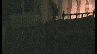 ДОМ-2. После заката Сезон 79 Ночной эфир 2620 дня