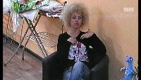 ДОМ-2. После заката Сезон 82 Ночной эфир 2704 дня