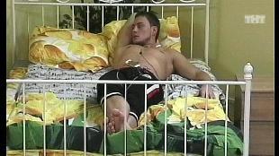 ДОМ-2. После заката Сезон 82 Ночной эфир 2713 дня
