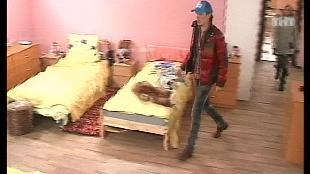 ДОМ-2. После заката Сезон 82 Ночной эфир 2729 дня