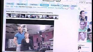 ДОМ-2. После заката Сезон 83 Ночной эфир 2731 дня