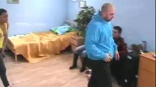 ДОМ-2. После заката Сезон 83 Видео дом-2