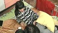 ДОМ-2. После заката Сезон 84 Видео дом-2