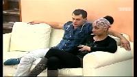 ДОМ-2. После заката Сезон 85 Ночной эфир 2792 дня